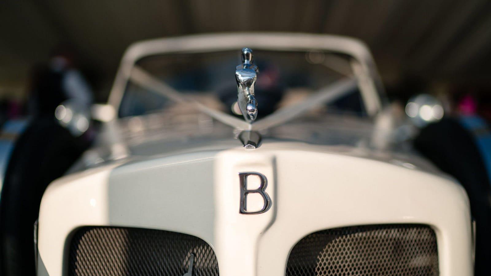 Finding a Norfolk Wedding Car