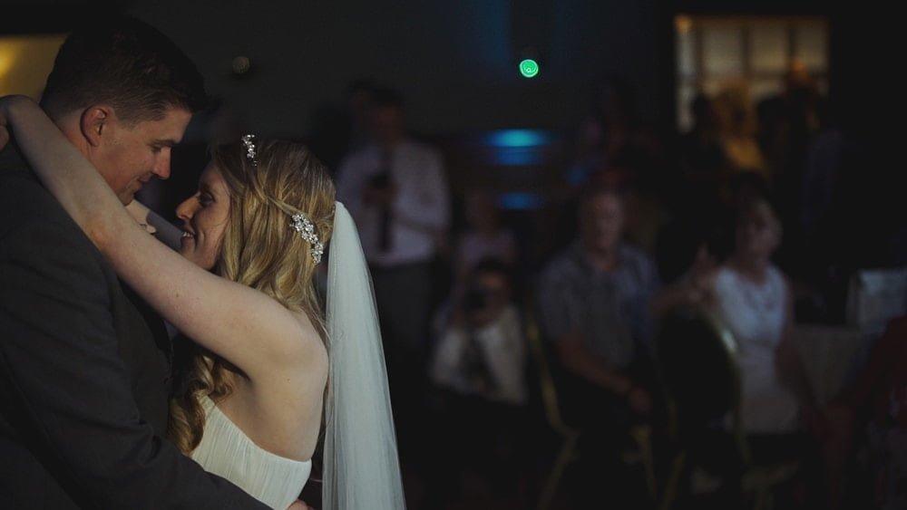 Norwich Wedding Videographer Drayton Old Lodge Jess Chris