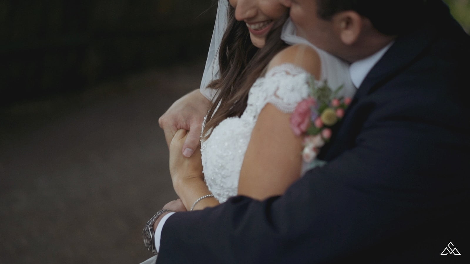 Hautbois Hall Wedding Video Sarah and Ed