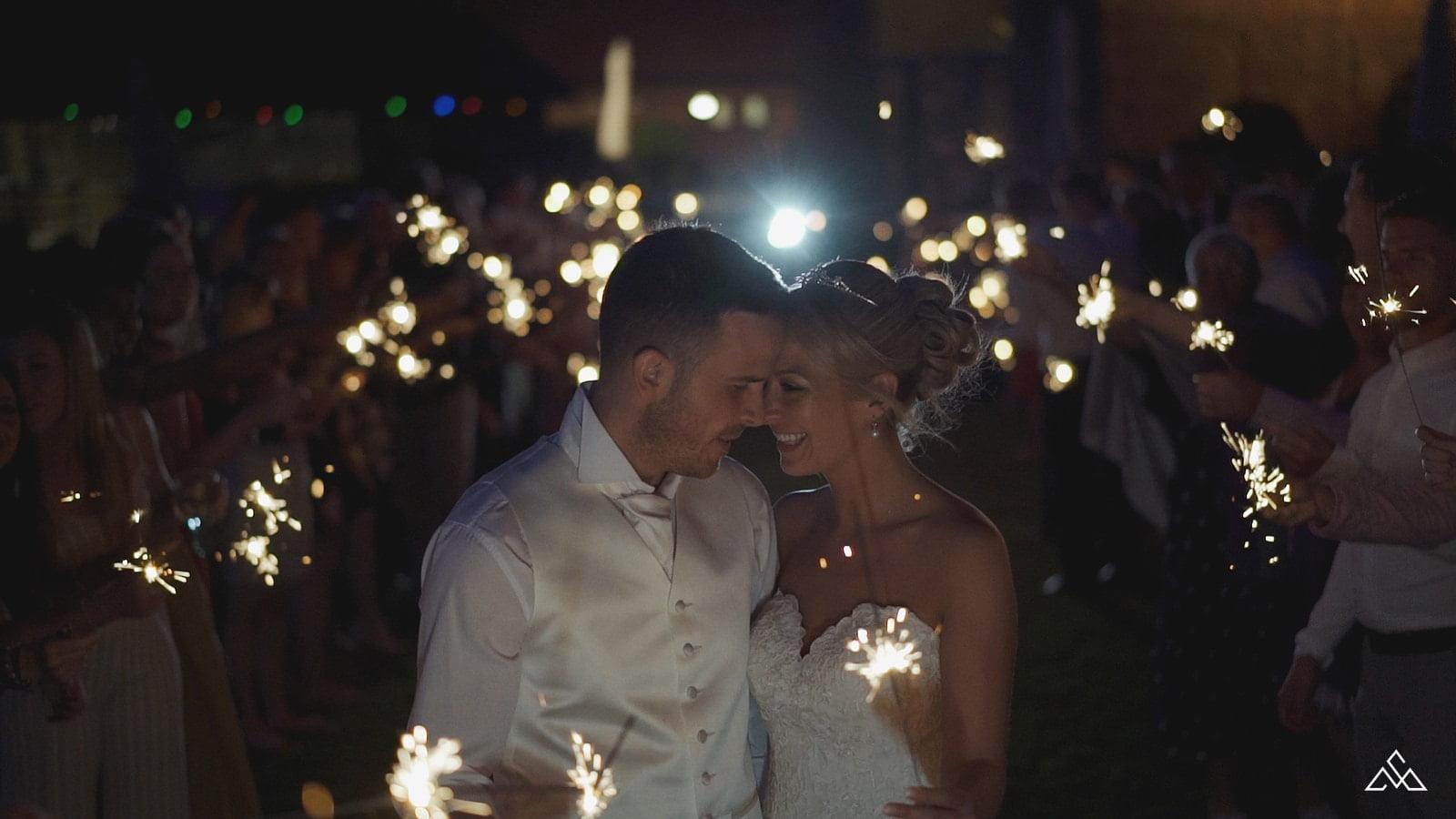 Best Wedding Videographer in Norfolk Southwood Hall
