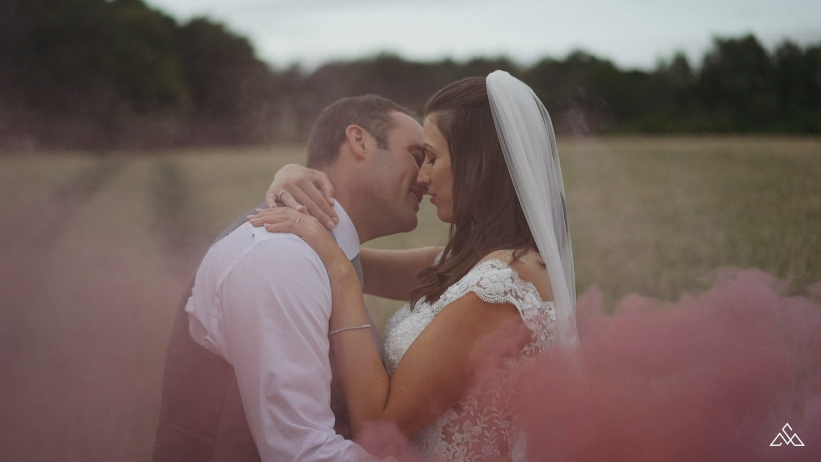 Best Norfolk Wedding Videographer Hautbois Hall