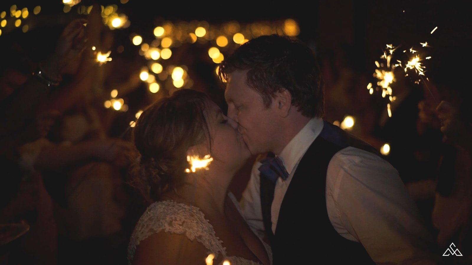 Norfolk Wedding Videographer Manor Mews