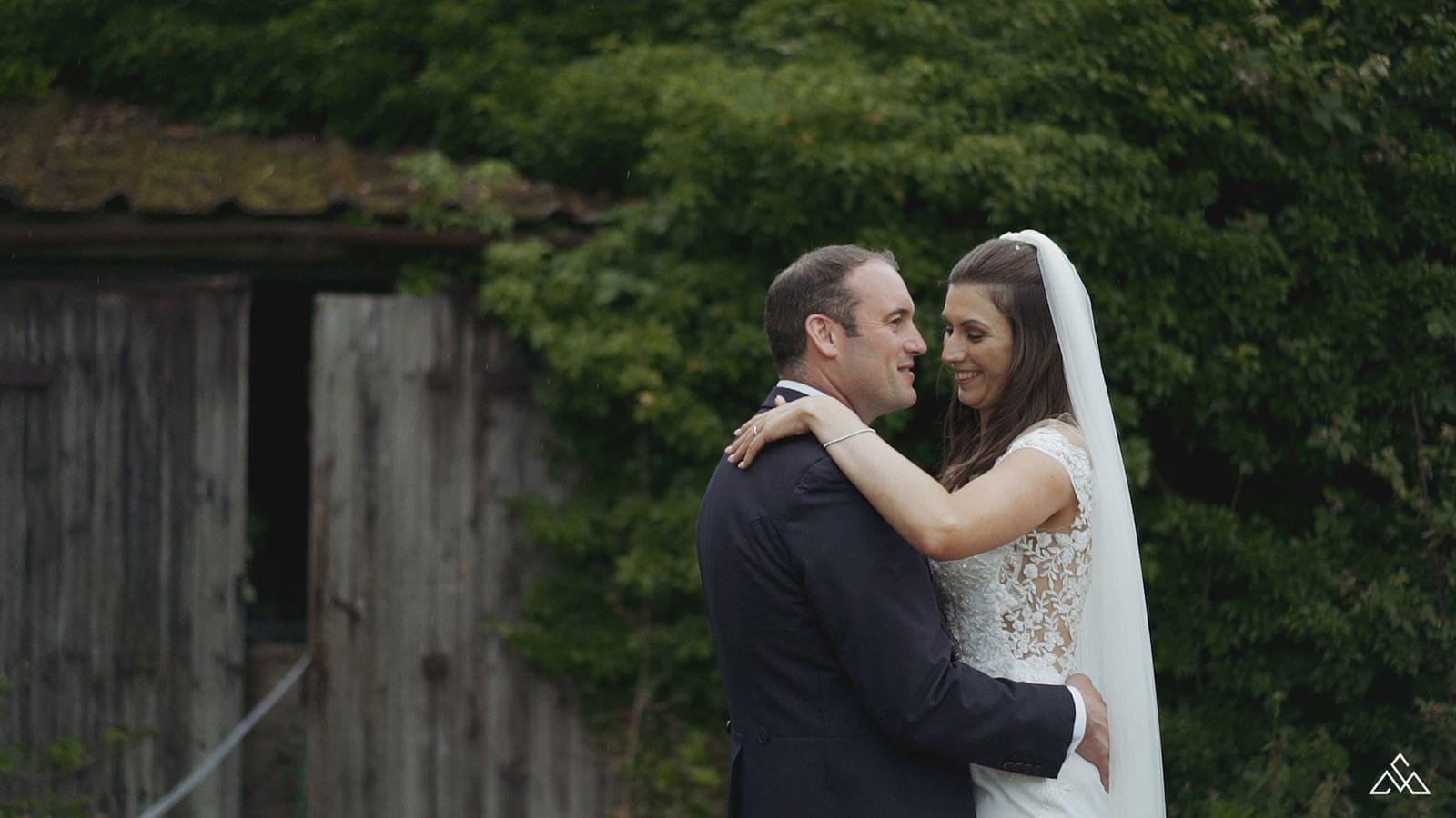 Hautbois Hall Norfolk Wedding Venue