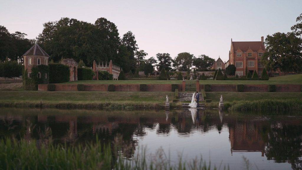 Norfolk-Wedding-Venues
