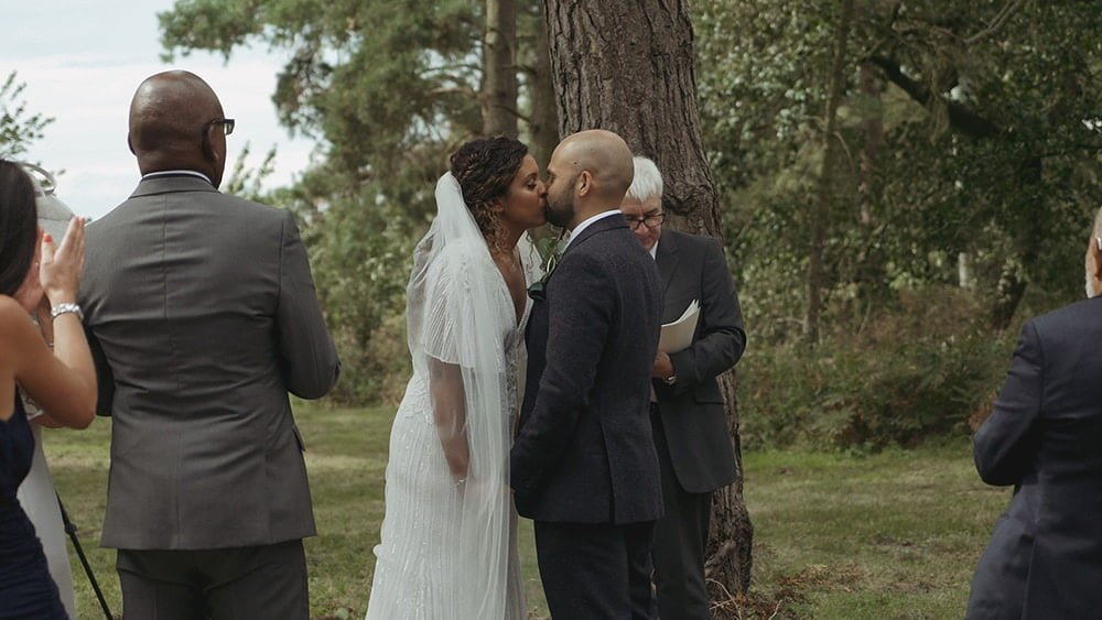 best-outdoor-wedding-venues-in-norfolk featured