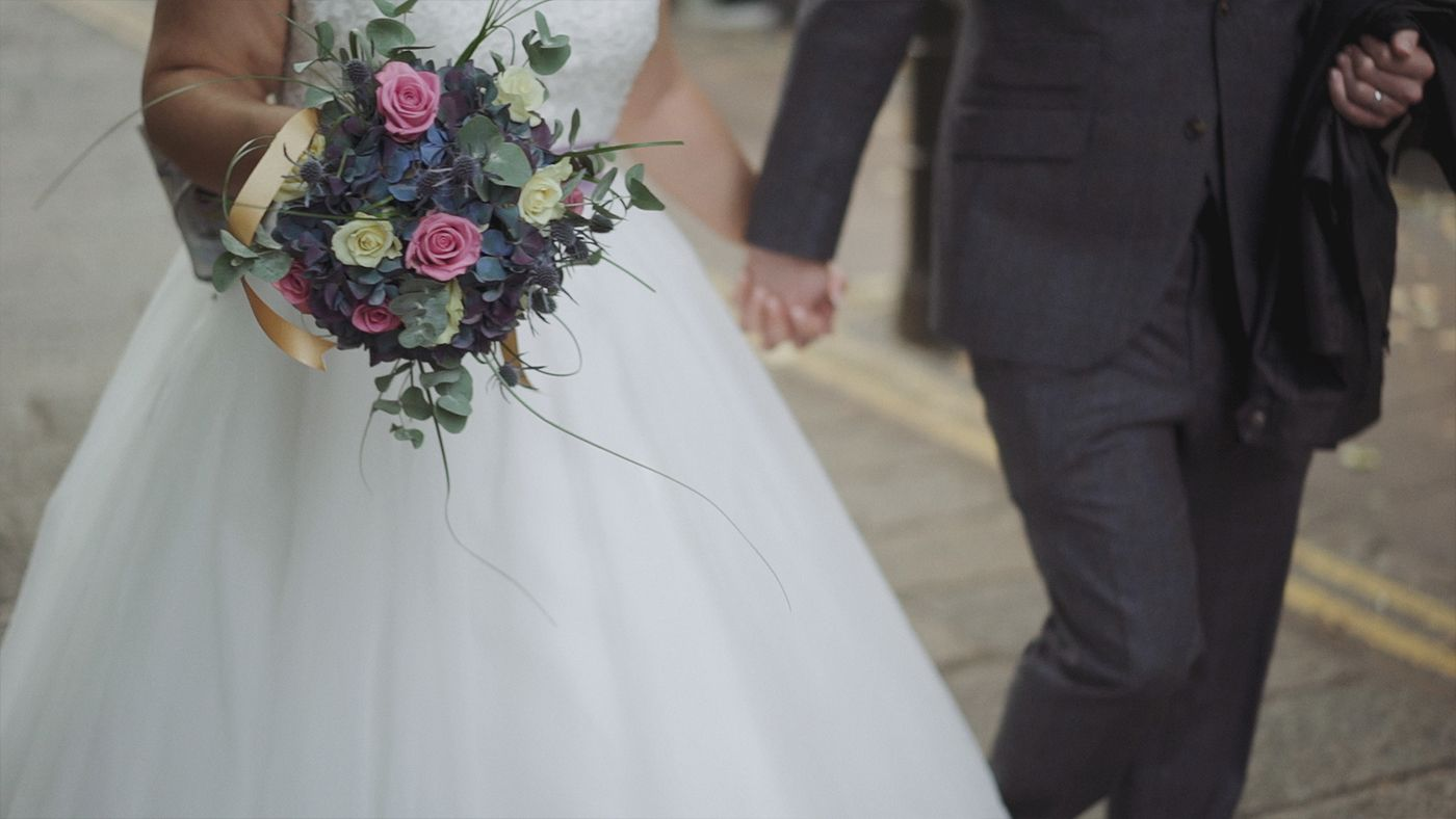 Norfolk-Wedding-Videographer-Norwich-Castle-Kath-and-David-compressor
