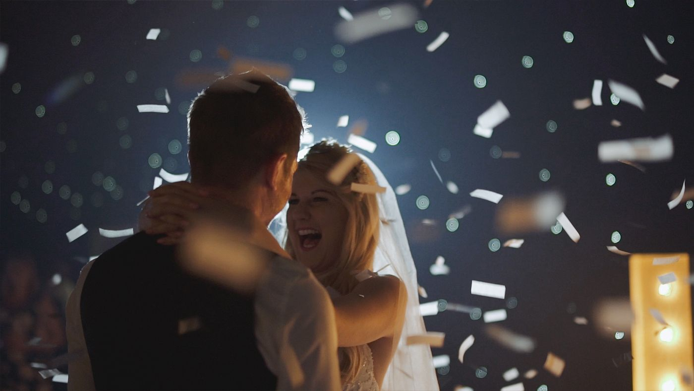 Norfolk-Wedding-Videographer-Chippenham-Park-Jess-and-Nick