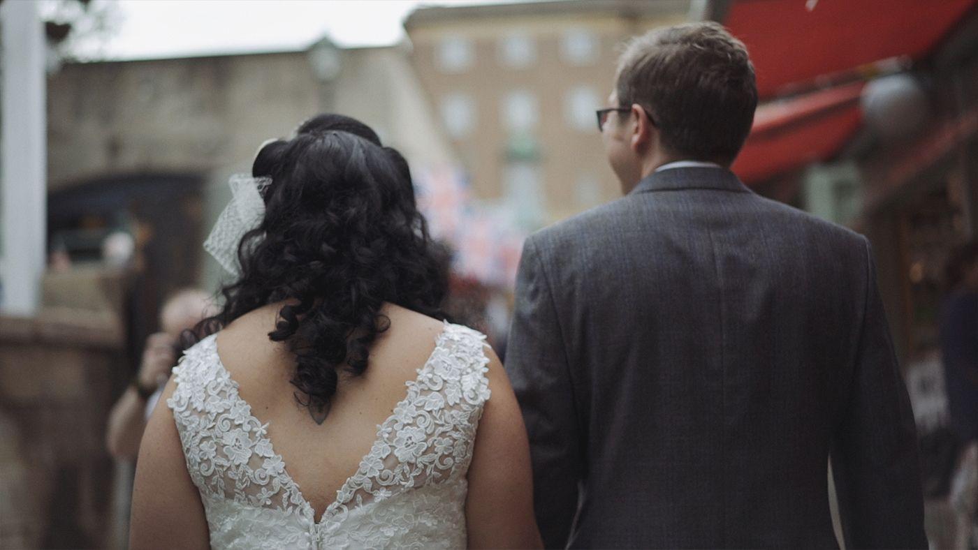 Norfolk-Wedding-Videographer-Norwich-Castle-David-and-Kath