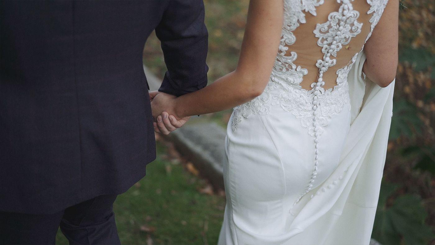 Norfolk-Wedding-Videographer-Oxnead-Hall-Emma-and-Tom