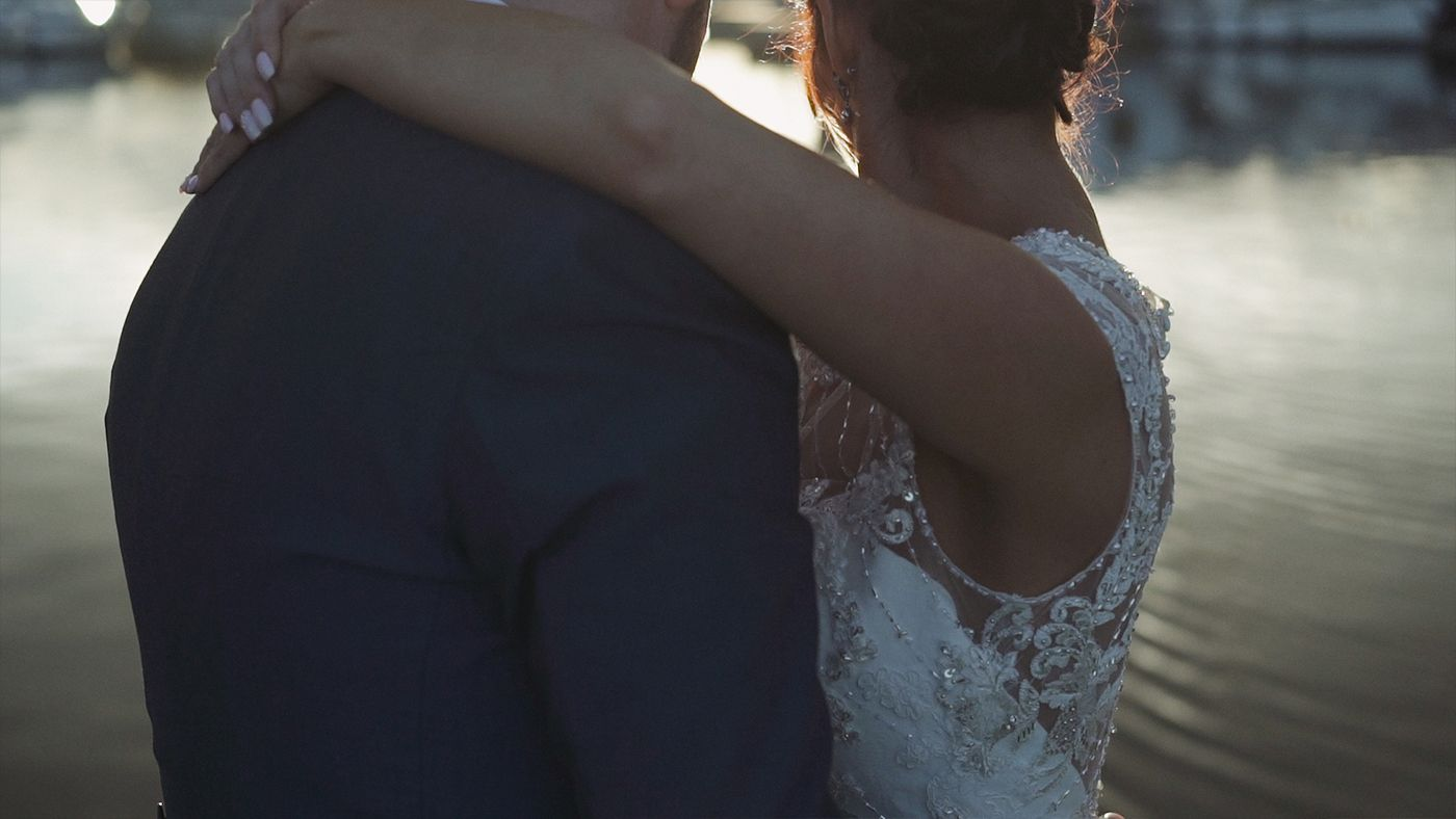 Norfolk-Wedding-Videographer-The-LA-Lounge-Lisa-and-Ashley