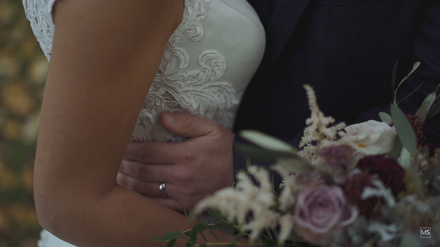 Norfolk Wedding Videographer Oxnead Hall Emma and Tom