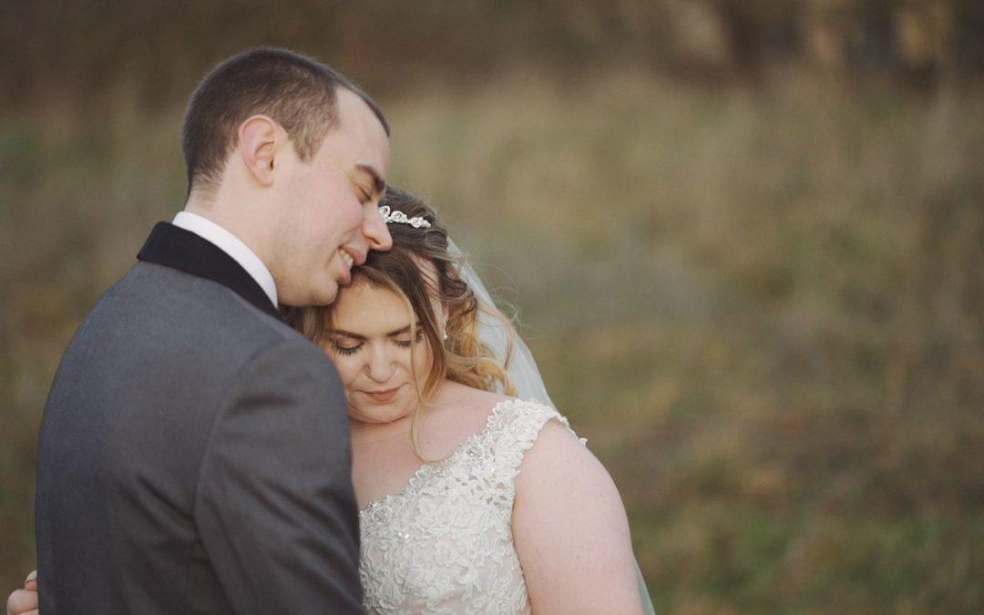 Brook Hotel Norfolk Wedding Videographer – Fern and Richard