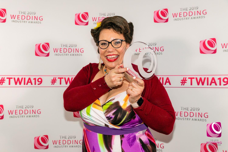 Norfolk Wedding Celebrant Write your own wedding vows