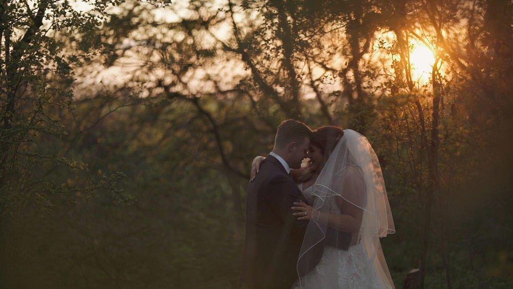 norfolk wedding videographer great melton rectory charlotte gran