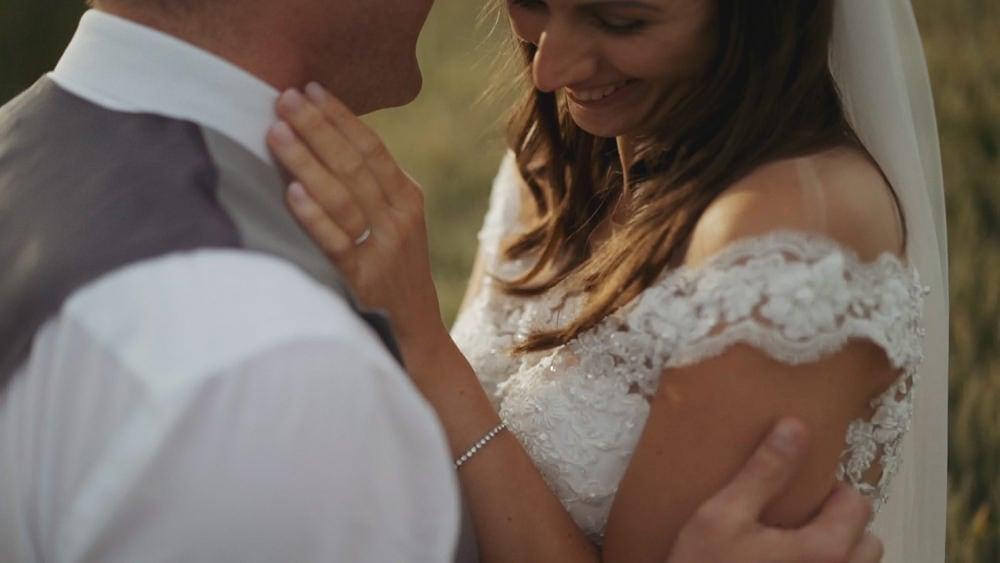 norfolk wedding videographer hautbois hall sarah ed