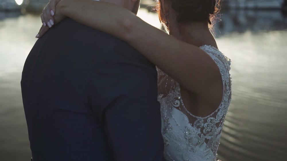 norfolk broads wedding videographer lisa ashley