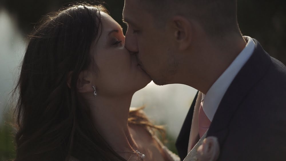 the norfolk mead wedding videographer roseanne ryan