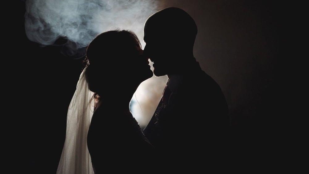 cambridgeshire wedding videographer swynford manor sian joe