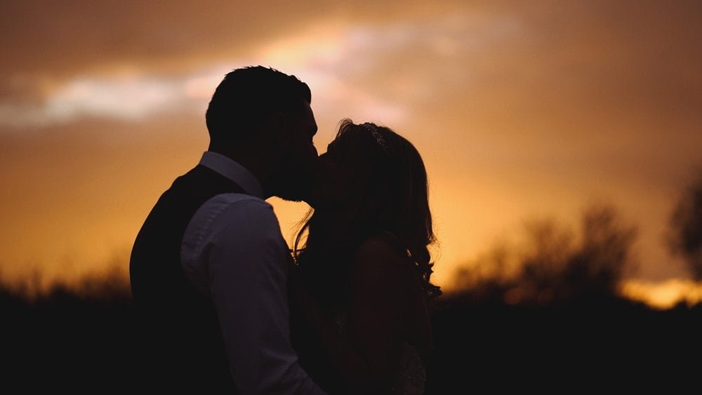 norfolk wedding videographer hunters hall yianna aaron