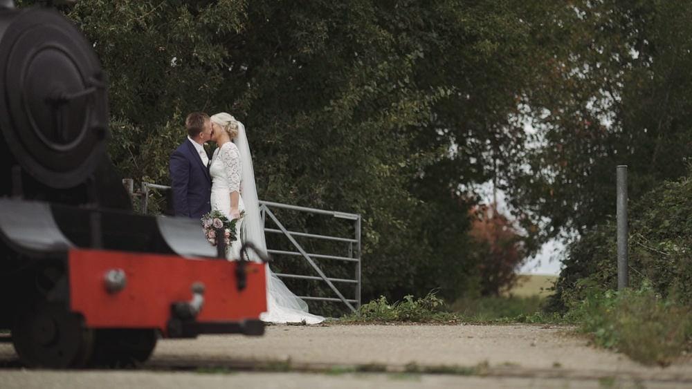 norfolk wedding videographer hautbois hall emma ashley