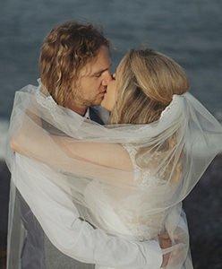 Suffolk Wedding Gemma and Mark Review