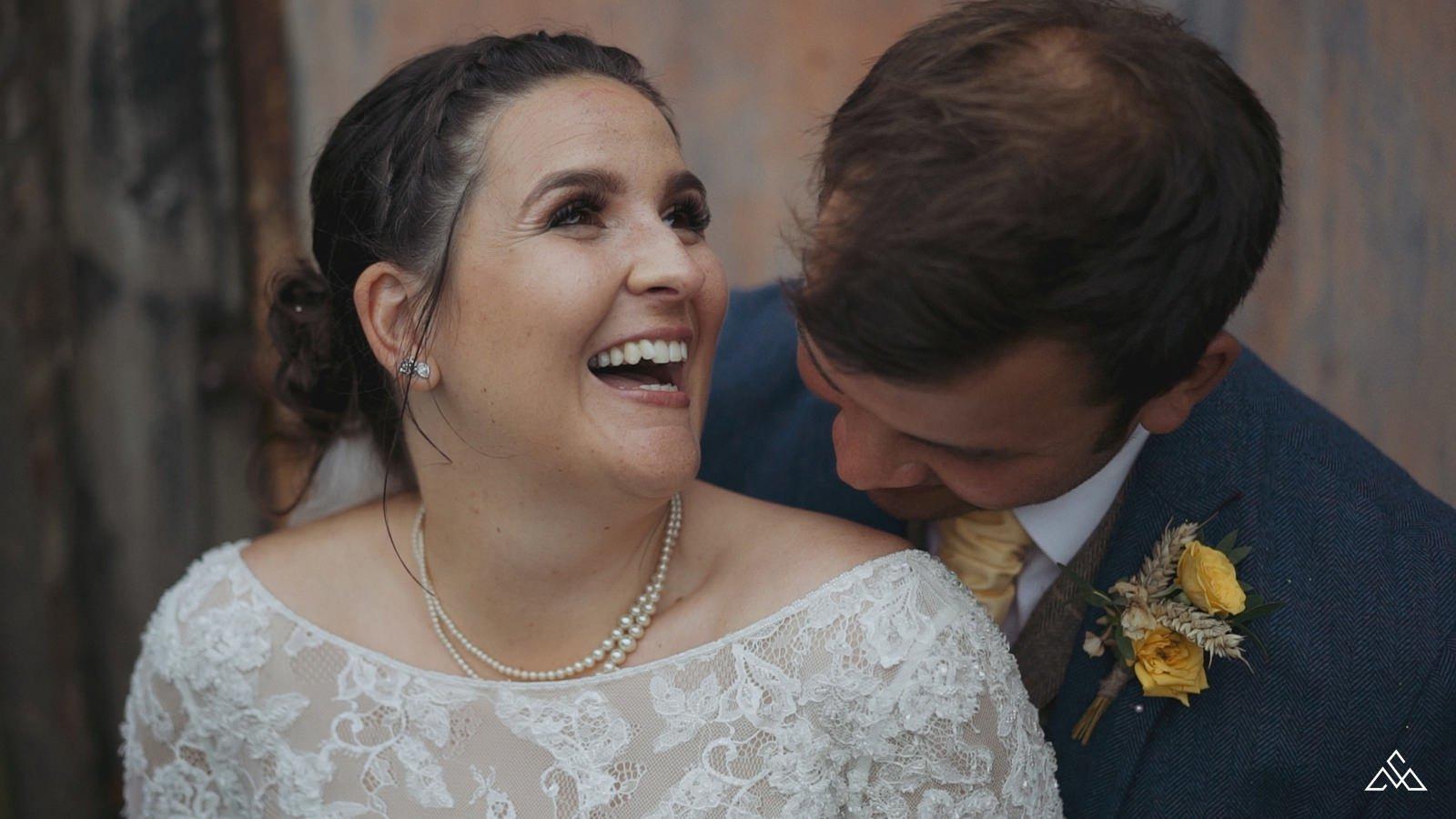lincolnshire-farm-wedding-video-amy-jethro