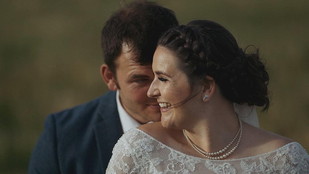 Lincolnshire Wedding Videographer Mike Savory