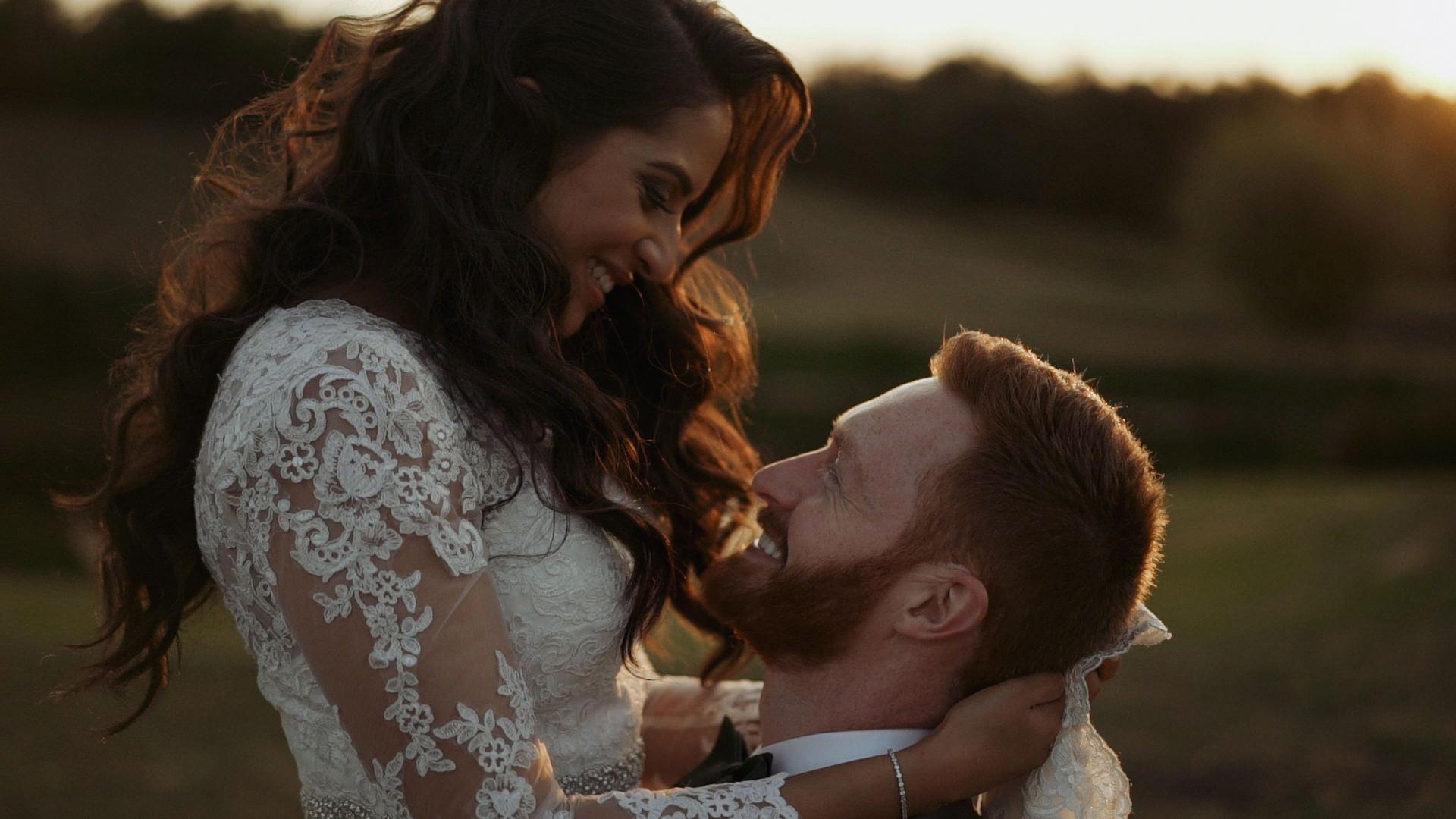 micro-weddings-videographer