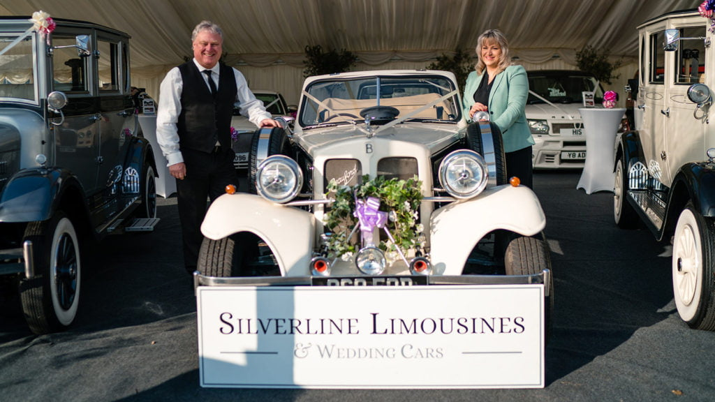silverline-limousines