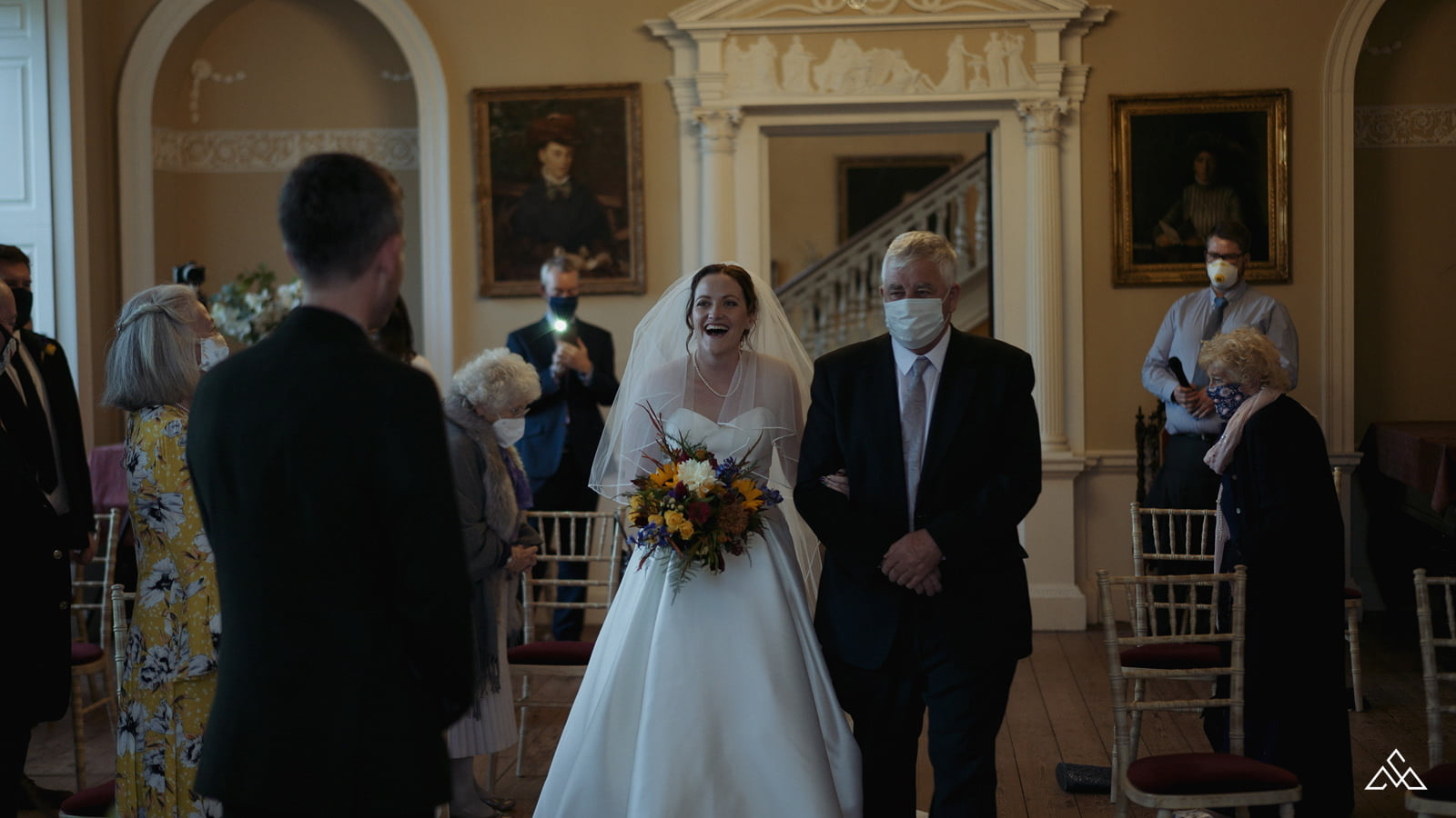 Kimberley-Hall-Wedding-Video-Dearbhla_Tom