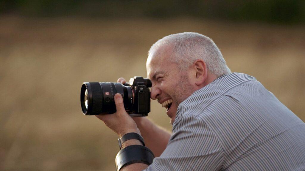 Tim-Stephenson-Wedding-Photography
