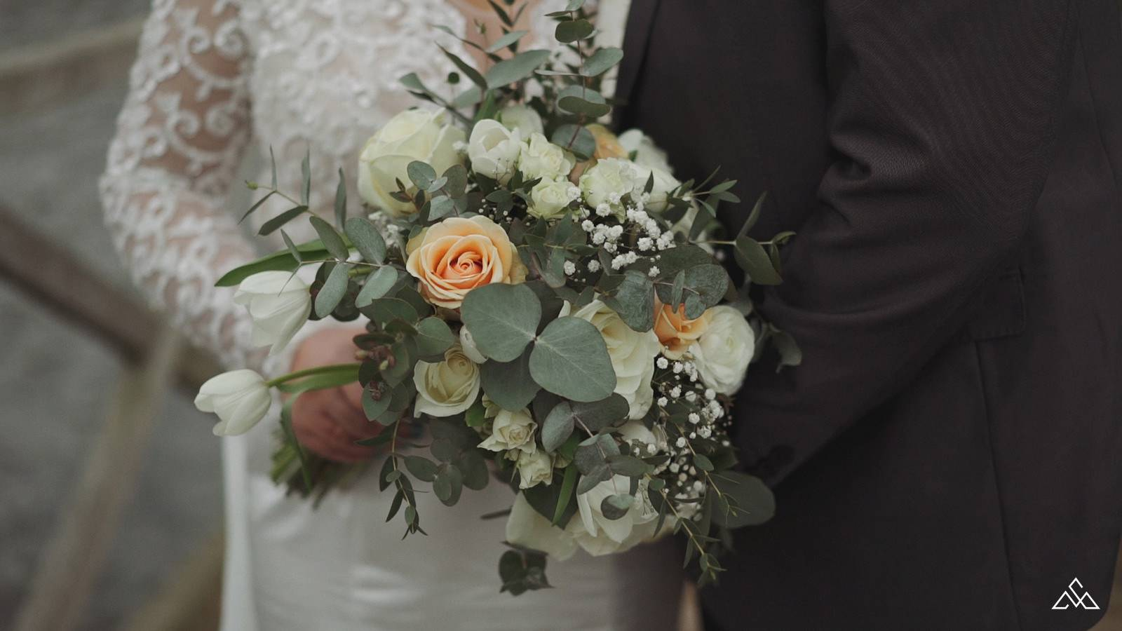 Choose your wedding florist