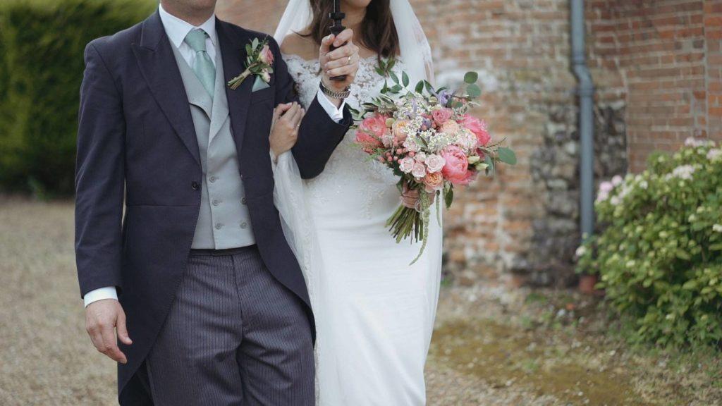 best-wedding-florists-in-norfolk
