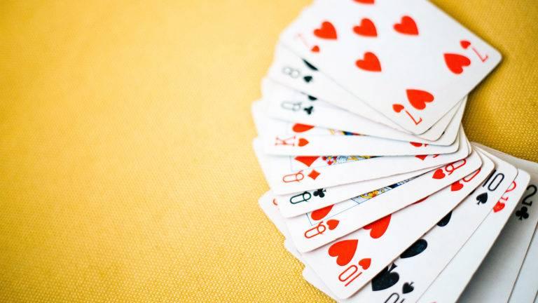 7 Of The Best Wedding Magicians in Norfolk