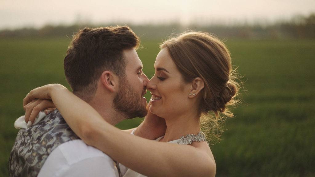 Best-Cambridgeshire-Wedding-Venues