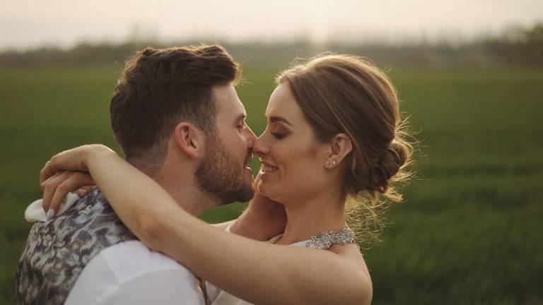 10 Of The Best Wedding Venues in Cambridgeshire